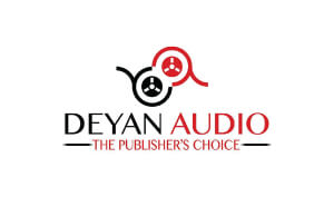 Elizabeth Wiley Audiobook Narrator Deyan Audio